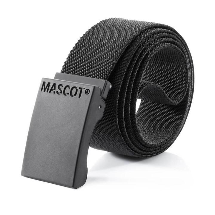 Mascot - Ceinture - boucle réglable - élastique - MASCOT ™