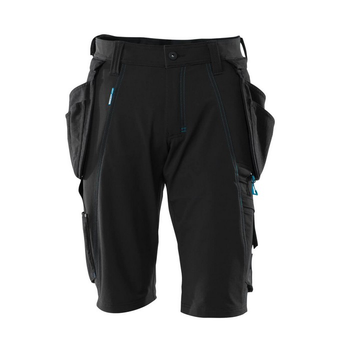 Mascot - Short avec poches flottantes Stretch - MASCOT ™
