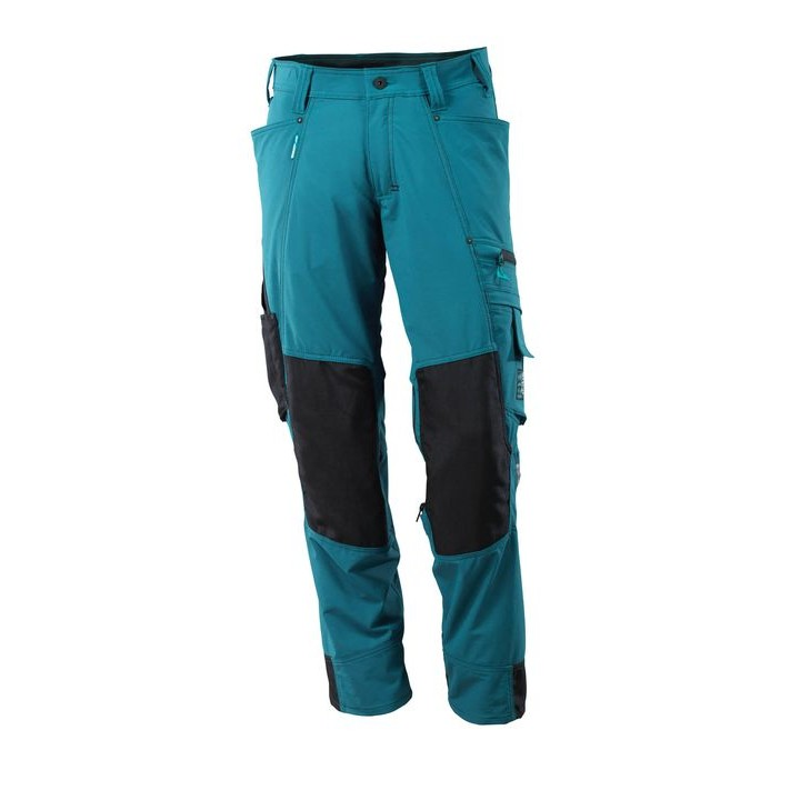 Mascot - Pantalon Stretch (Advanced)
