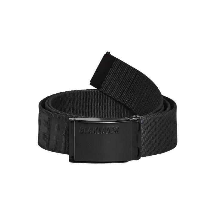 Blaklader - CEINTURE - 403400009900