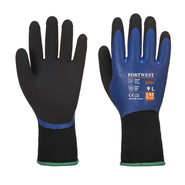Portwest - AP01 - Gant Thermo Pro Glove - PORTWEST ™