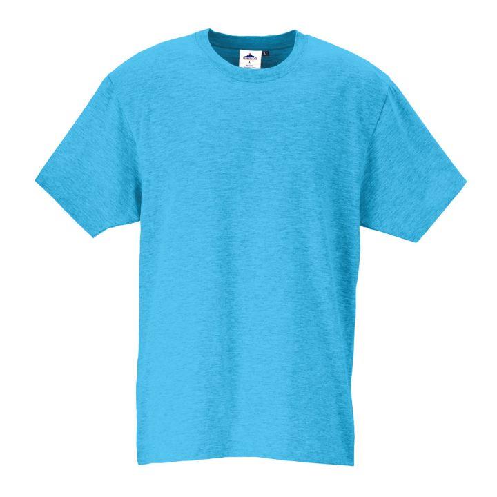 Portwest - B195 - T-Shirt Premium Turin