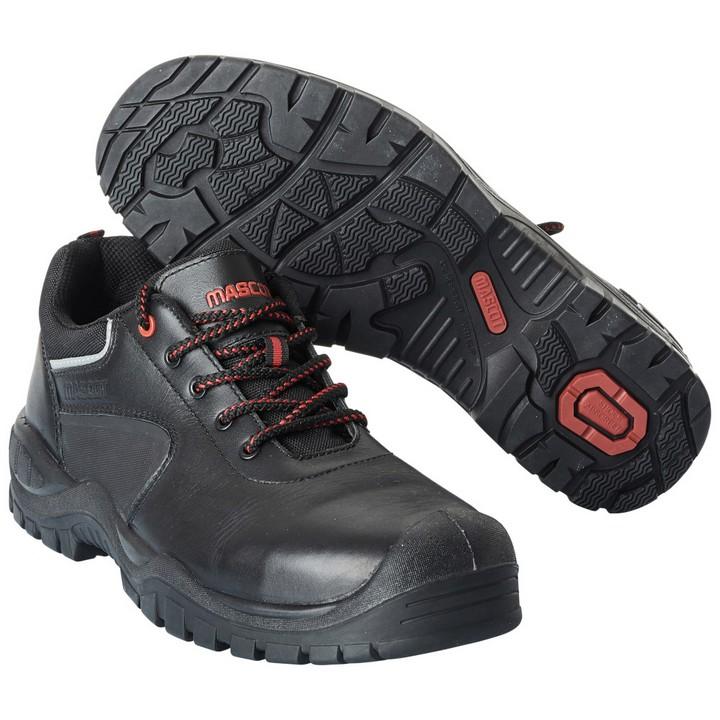 Mascot - Chaussures de sécurité basses - S3 - lacets