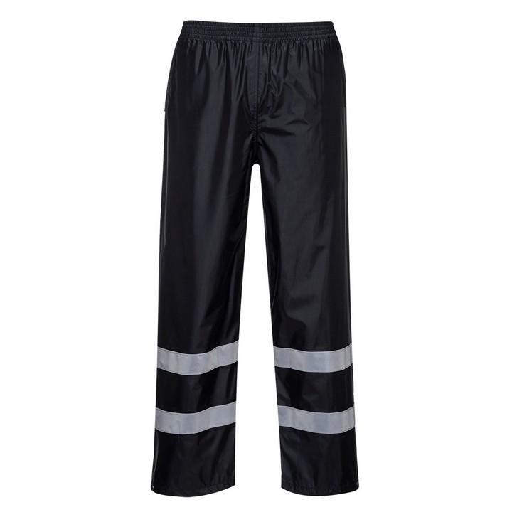 Portwest - F441 - Pantalon de pluie IONA Classic - PORTWEST ™