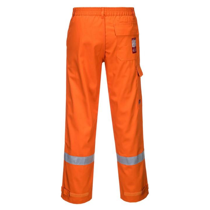 Portwest - FR26 - Pantalon Bizflame Plus