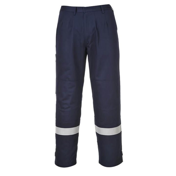 Portwest - FR26 - Pantalon Bizflame Plus - PORTWEST ™