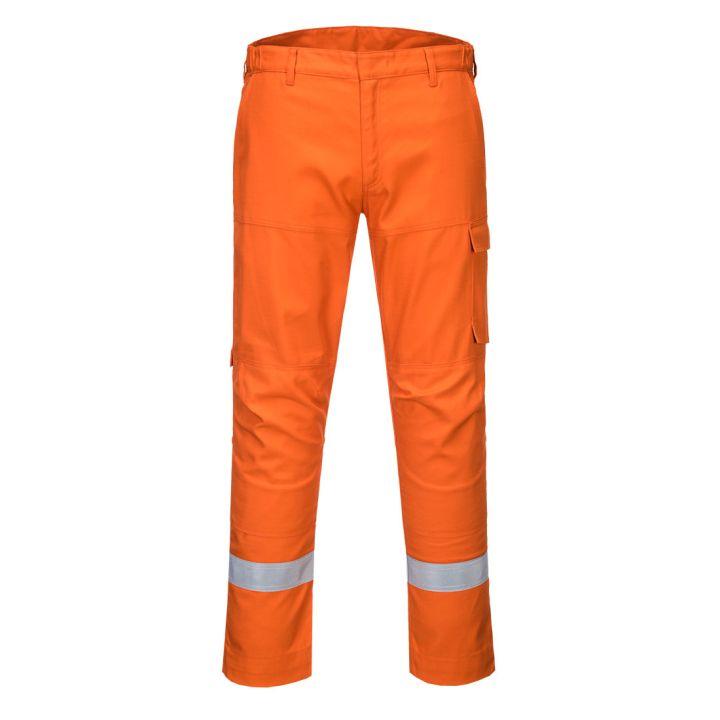 Portwest - FR66 - Pantalon Ultra Bizflame