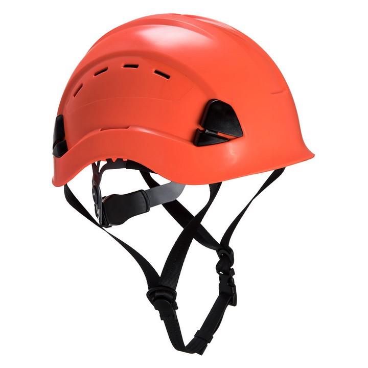 Portwest - PS73 - casque alpiniste Height Endurance - PORTWEST ™
