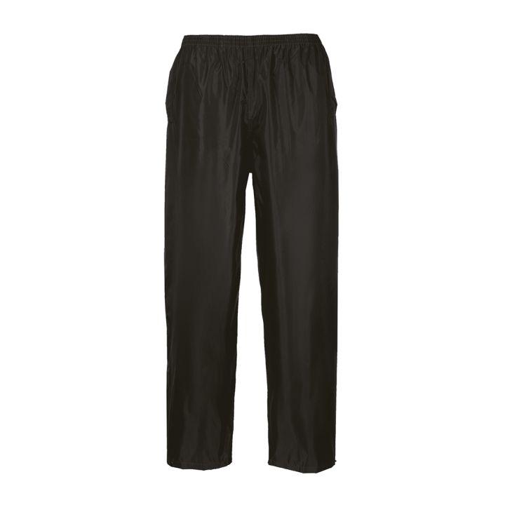 Portwest - S441 - Pantalon de Pluie Classic