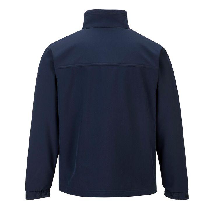 Portwest - TK50 - Blouson Softshell (3L)