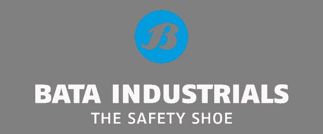 BATA Industrials ™ | PPTrade srl