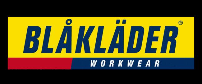 BLAKLADER ™ | PPTrade srl
