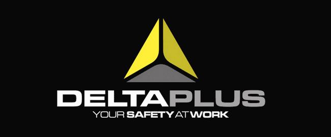 DELTA Plus ™ | PPTrade srl