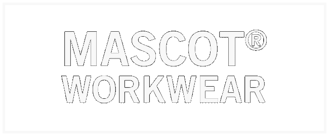 MASCOT ™