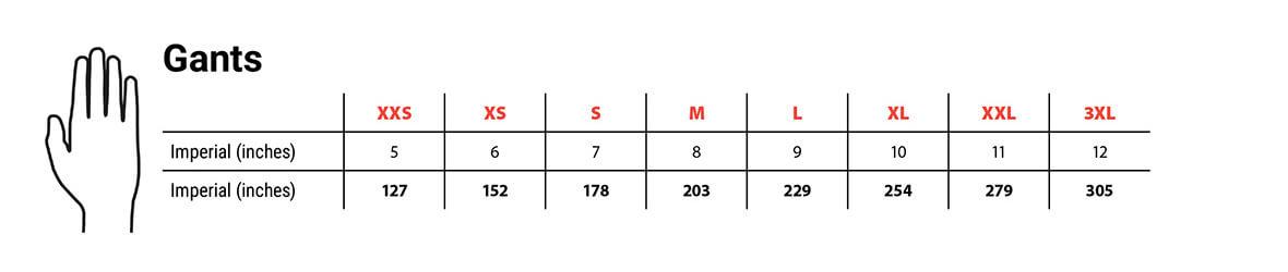 39-43 Portwest SK11 Bleu Ou Gris Chaussette Thermique Taille S ou large 44-48