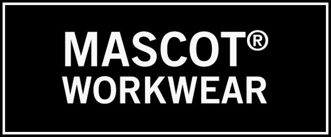 mascot-left