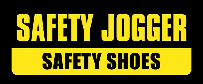 safety-left