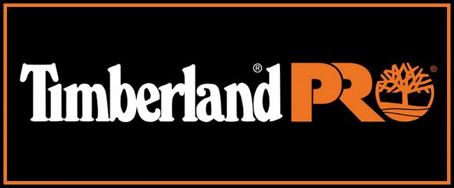 timberland-left